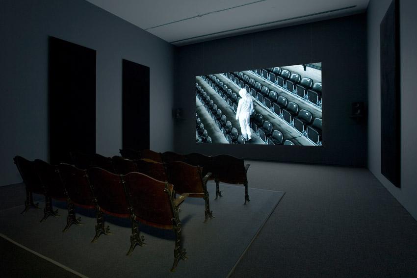 Lynne-Marsh-Stadium Musée d'art contemporain de Montréal 01