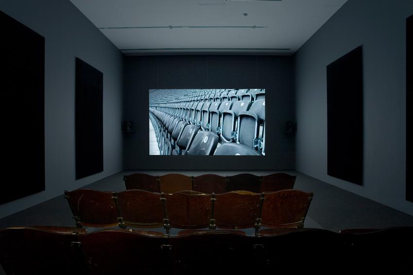 Lynne-Marsh-Stadium Musée d'art contemporain de Montréal 02