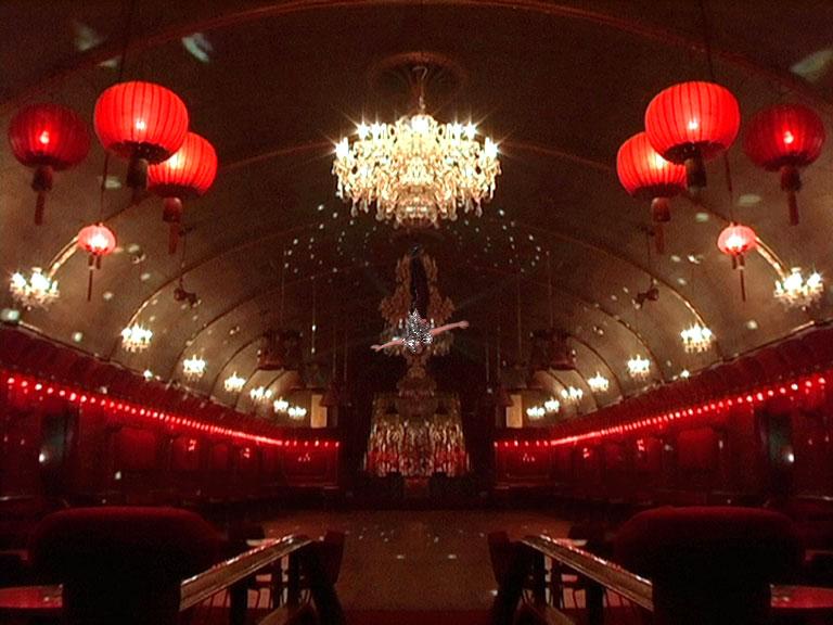 Lynne-Marsh-Ballroom-video-01