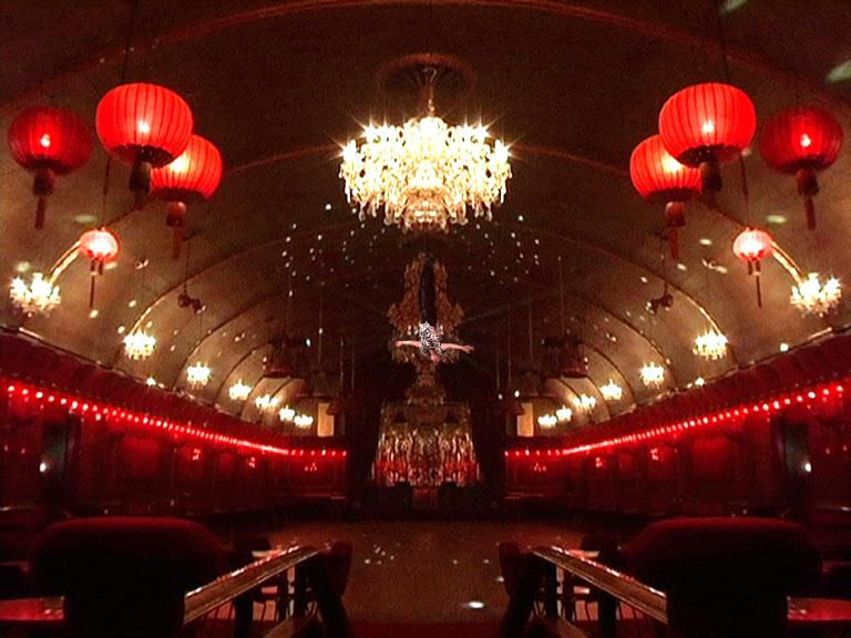 Lynne-Marsh-Ballroom-video-02