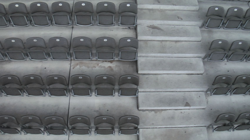 Lynne-Marsh-Stadium-video-06