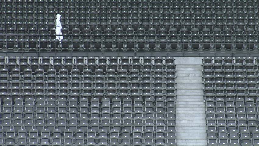 Lynne-Marsh-Stadium-video-09