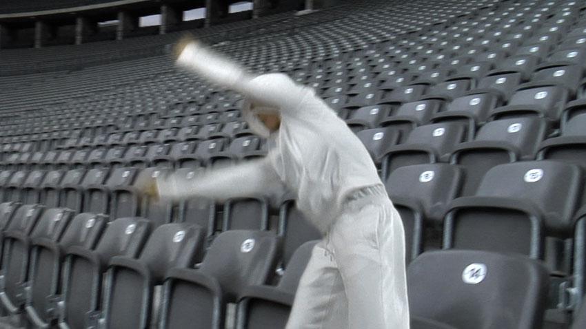 Lynne-Marsh-Stadium-video-14