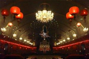 ballroom_feat