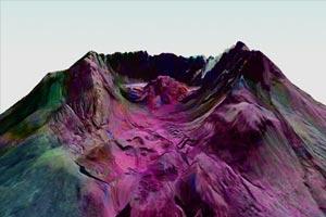 volcano_feat