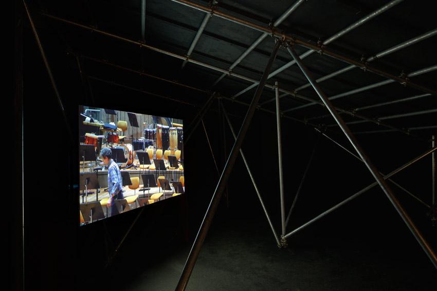 Lynne Marsh The Philharmonie Project-Nielsen 08