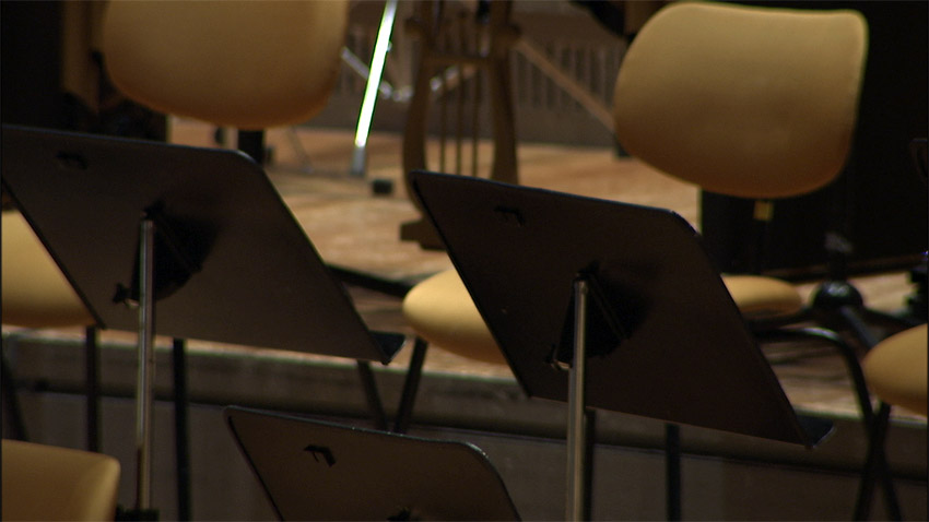 Lynne Marsh The Philharmonie Project-Nielsen 13