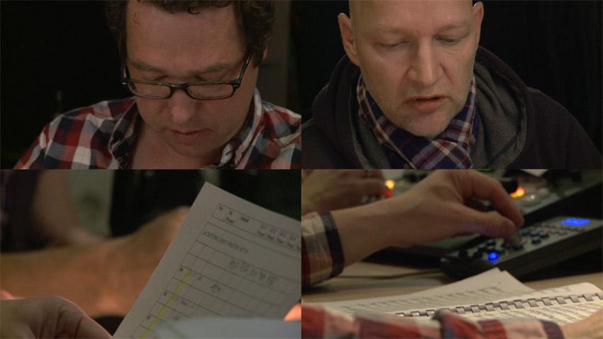 Lynne Marsh The Philharmonie Project-Bruckner 07