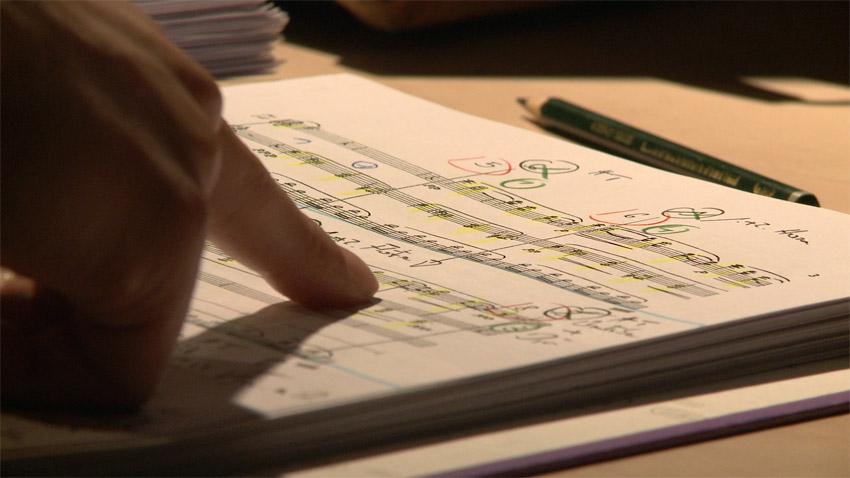 Lynne Marsh The Philharmonie Project-Nielsen 07