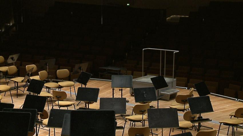 Lynne Marsh The Philharmonie Project-Nielsen 11
