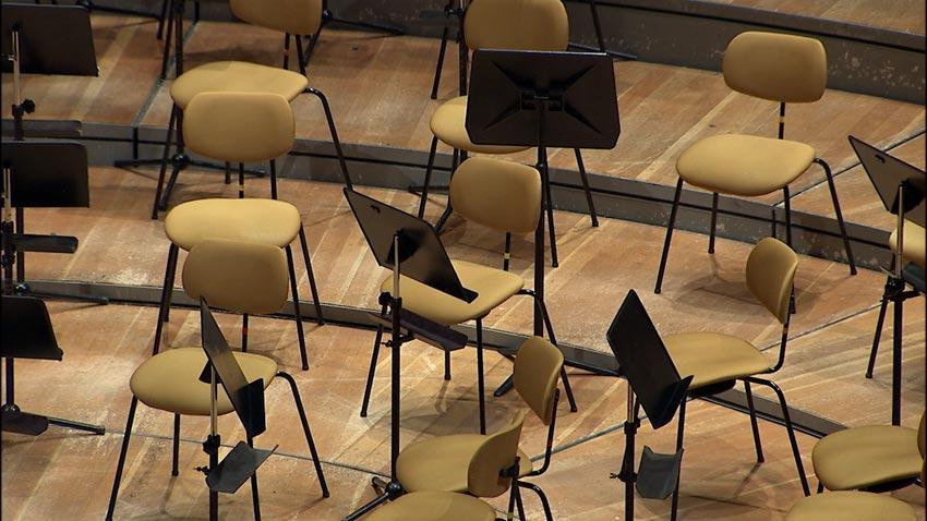 Lynne Marsh The Philharmonie Project-Nielsen 10