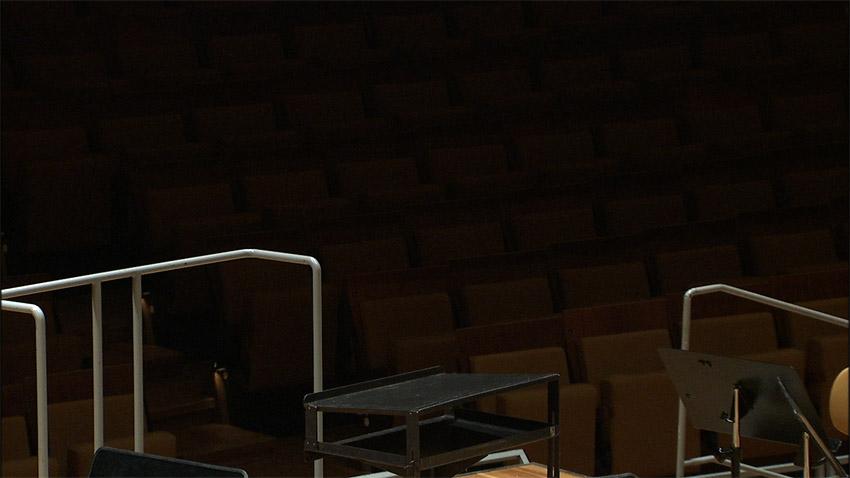 Lynne Marsh The Philharmonie Project-Nielsen 09